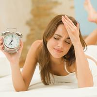 Alarma ceasului desteptator iti tradeaza personalitatea