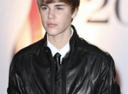 Justin Bieber se pregateste pentru testul ADN