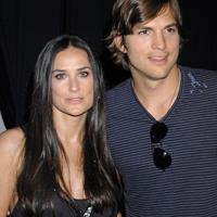 De ce se despart Demi Moore si Ashton Kutcher? Declaratii despre divort