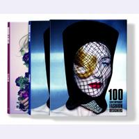 Cadoul perfect pentru Craciun: cartea despre moda
