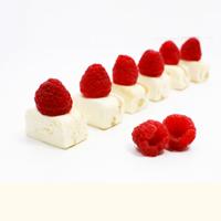 Farfuriile albe ajuta la imbunatatirea gustului alimentelor