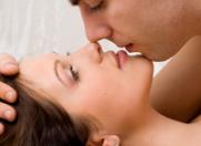 Sexul in bucatarie, mai popular decat sexul in dormitor