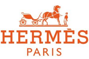 Hermes Addiction