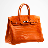 Hermes Addiction