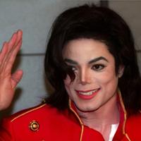 Doctorul lui Michael Jackson – gasit vinovat pentru moartea starului