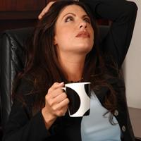 7 metode eficiente pentru a scapa de anxietate
