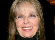 Dezvaluirile Dianei Keaton despre problemele cu bulimia