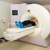 Chimioterapia poate afecta activitatea creierului