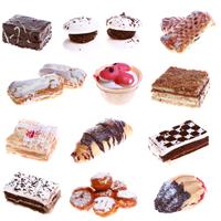 Tranzactie importanta pe piata dulciurilor