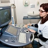 MedLife intra in programul national de fertilizare in vitro si embriotransfer