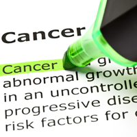 Cainii care pot depista cancerul: o revolutie in lumea medicala