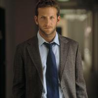 Bradley Cooper, cel mai sexy barbat al anului 2011