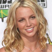 Britney Spears si iubitul sau, Jason Trawick, urmeaza sa se logodeasca