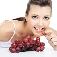 Uleiul din samburi de struguri, antioxidant natural