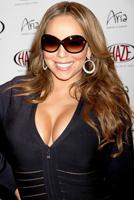 Mariah Carey: sarcina i-a influentat in mod pozitiv vocea