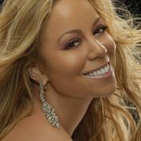 Mariah Carey a facut diabet gestational in timpul sarcinii