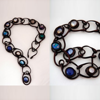 Cele mai frumoase bijuterii create de designeri romani