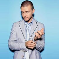 Justin Timberlake nu isi neglijeaza cariera pop
