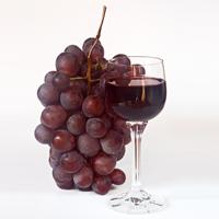 Muzica poate influenta gustul vinului