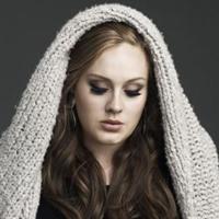 Adele ar face orice sa se impace cu fostul iubit