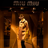 Miu Miu… Refresh-ul din moda