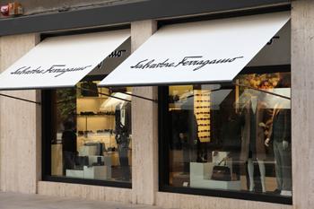 Salvatore Ferragamo– legenda vie a luxului