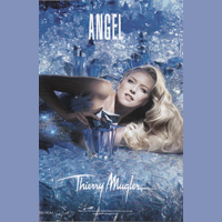 Thierry Mugler-