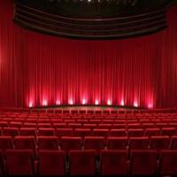 """LAUTREC LA BORDEL"" la teatrul Metropolis"