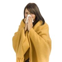 1 din 4 europeni sufera de alergie si nu stie inca