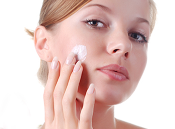 Dermato-cosmeticele: argumente pro si contra