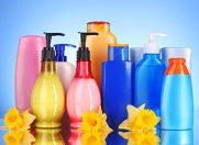 Crema cu filtru UV poate bloca protectia naturala a pielii?