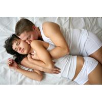 Sexul este benefic organismului la orice varsta