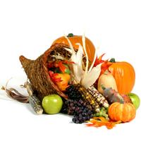 Targ National de produse ecologice si traditionale
