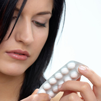 Numarul americanilor care iau antidepresive a crescut cu 400%