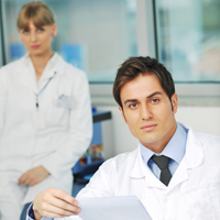 Siemens si Clinica Mirmed Aslan inaugureaza cel mai modern echipament pentru preventia si depistarea cancerului la san