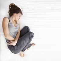 Incontinenta urinara la femei: sportul si kilogramele in plus sunt printre cauze