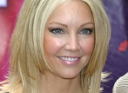 Heather Locklear isi admira fiica