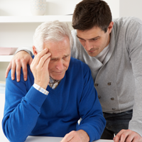 Vitamina B previne Alzheimerul si pierderea memoriei