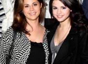 Mama Selenei Gomez, Mandy Teefey, a pierdut sarcina