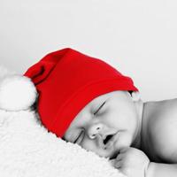 Hainute de sarbatoare pentru bebelusul tau