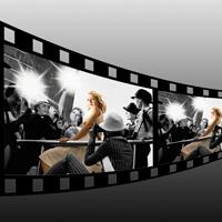 Filme si seriale inspirate de moda, care merita vazute si revazute
