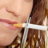 Persoanele care se lasa de fumat sunt mai fericite