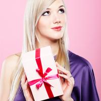 Impacheteaza singura cadourile de Craciun pentru cei dragi