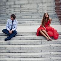 Cuplurile tinere nu se casatoresc de teama unui divort