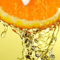 Atentie la sucul de portocale consumat in cafenele