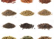 Top 5 efecte miraculoase ale consumului de soia