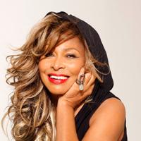 Tina Turner, dovada vie ca pasiunea te mentine frumoasa