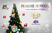 Cadouri de designer la Marche de Noel