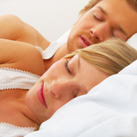 Gena ABCC9 – raspunzatoare de durata somnului