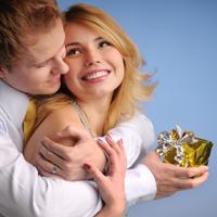 Generozitatea iti aduce fericirea de care ai nevoie in casnicie
